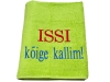 issi-121